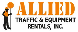 Allied Trafic & Equipment Rentals, Inc.